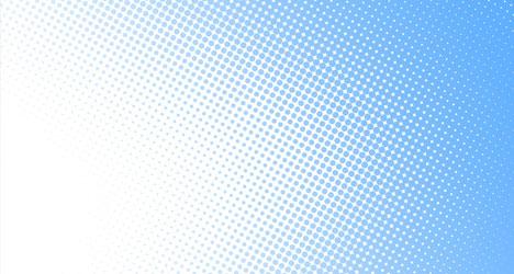 Fondo Degradado Azul Claro Imagui
