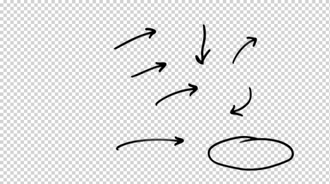 Diseño de Flechas