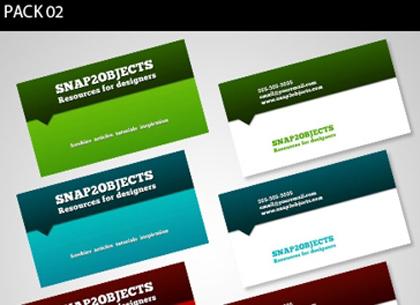 plantillas emprendedores gratis para photoshop wordpress