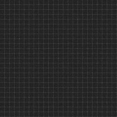 Textura cuadriculada para Photoshop