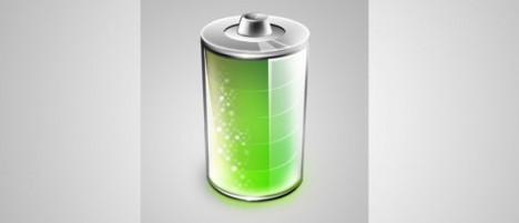 descargar plantillas para power point gratis de quimica